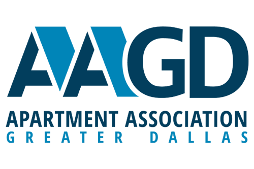 Sponsorship / Apartment Association of Greater Dallas